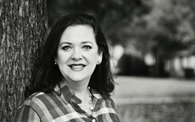 Sarah Harmeyer – Neighbor's Table Founder